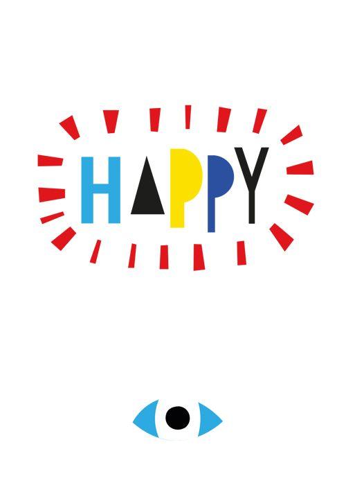 Happy - CULTURAPY : Recevez une fois par semaine votre ordonnance culturelle