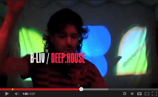 From Deep 2 House Parties Memories https://www.youtube.com/watch?v=cB4PZyFaczU=c4-overview=UUb7YvN6tCTVJIxmdvPiXKzg