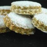biscotti-algerini-ricetta-siciliana-1