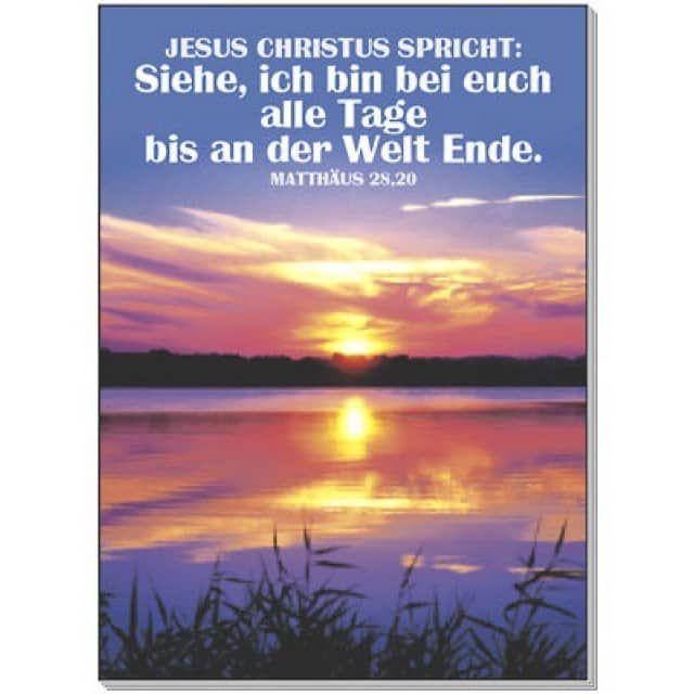 594 besten bibelverse musik spr che zitate bilder auf pinterest glaube bibelverse und
