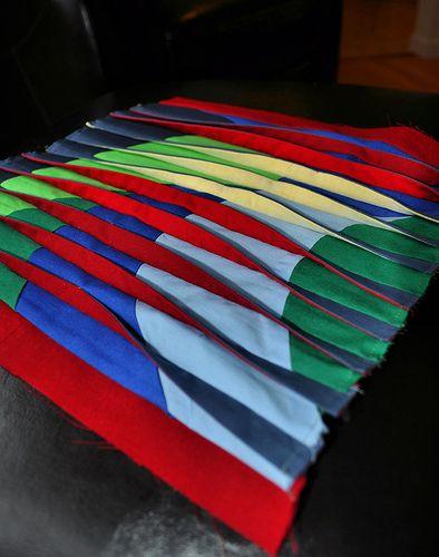 25+ legjobb ötlet a Pinteresten a következővel kapcsolatban: 3d quilts : 3d quilts - Adamdwight.com