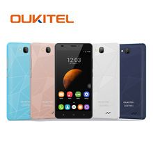 OUKITEL C3 Mobile Phone Quad Core 1.3GHz 5.0 Inch Android 1280*720 1G RAM 8G ROM Celllphone 2000mAh   Tag a friend who would love this!   FREE Shipping Worldwide   Buy one here---> https://shoppingafter.com/products/oukitel-c3-mobile-phone-quad-core-1-3ghz-5-0-inch-android-1280720-1g-ram-8g-rom-celllphone-2000mah/