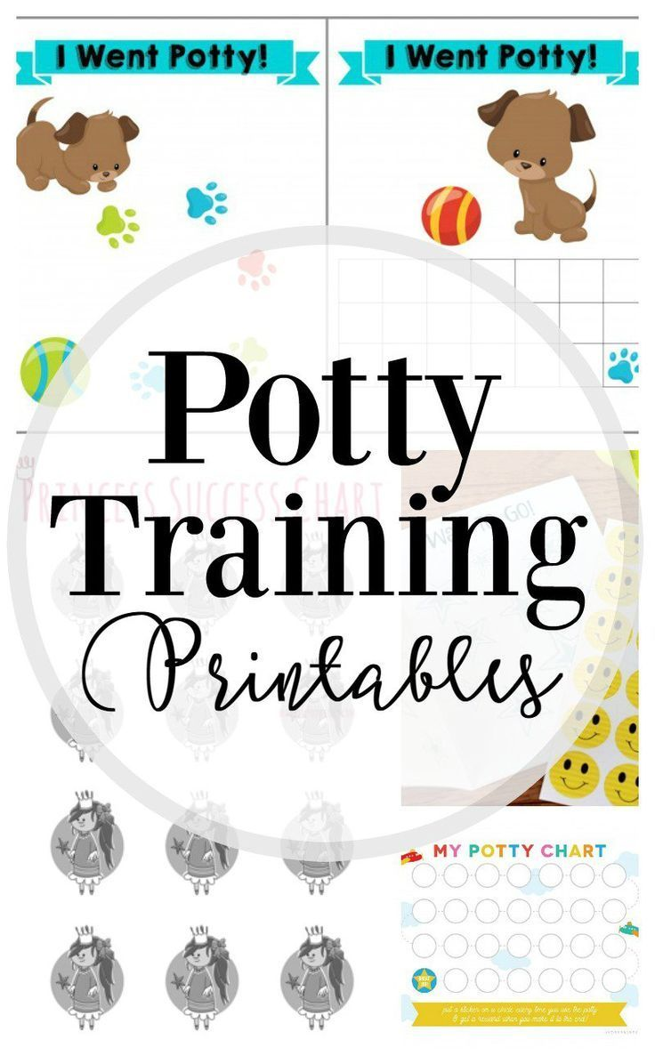 17 best ideas about potty training charts potty how to potty train 25 printables