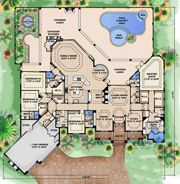94 best sims 4 floor plans images on pinterest sims for Sims 4 floor plans