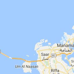 Bahrain Authority for Culture and Antiquities - Kingdom of Bahrain | Bahrain Map