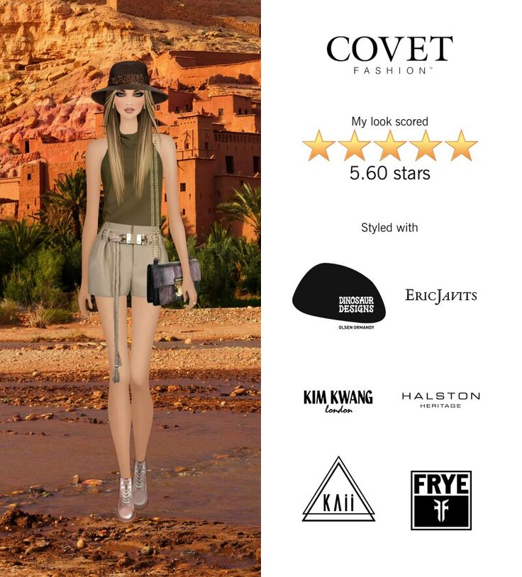 87 Best Covet Fashion Images On Pinterest Covet Fashion