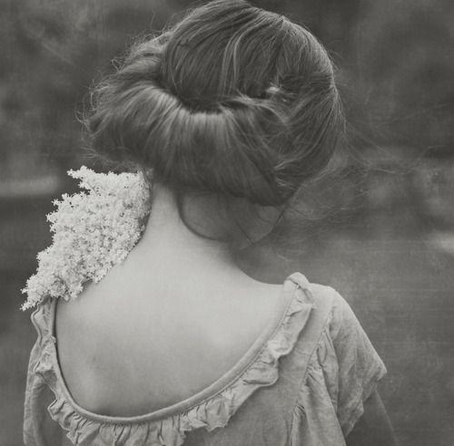.Vintage Hair, Romantic Hair, Wedding Ideas, Wedding Style, Girls Hairstyles, Hair Style, Wedding Hairstyles, Braids Hair, Daddy Girls