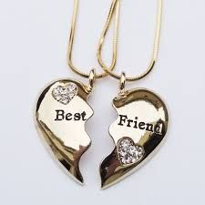14 best mejores amigas images on Pinterest  Friends Best friends