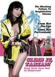 Climb It, Tarzan! [DVD] [English] [2011]