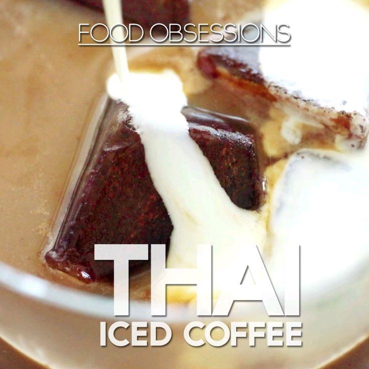 ... coffee iced coffee recipe easy coffee coffee coffee coffee recipes