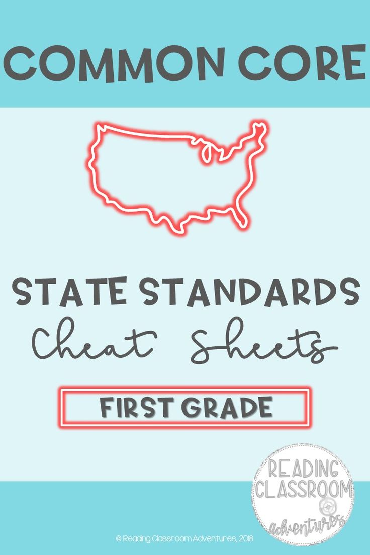 12300 best ***Common Core: Sweet Resources that Align with Common ...