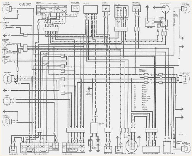 appealing toyota land cruiser wiring diagrams 100 series s