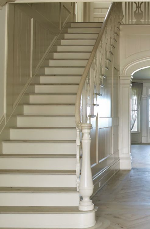 1000 Images About Staircase Steps On Pinterest