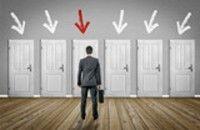 Los precios de puertas de madera; - Busca Doors