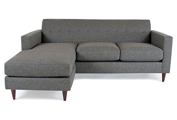 25 best Sofa Options images on Pinterest | Canapes, Sofas ...