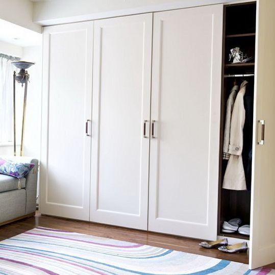 Google Image Result for http://homeideasmag.com/wp-content/uploads/2012/06/3-bedroom-storage-ideas-Built-in-dressing-area.jpg