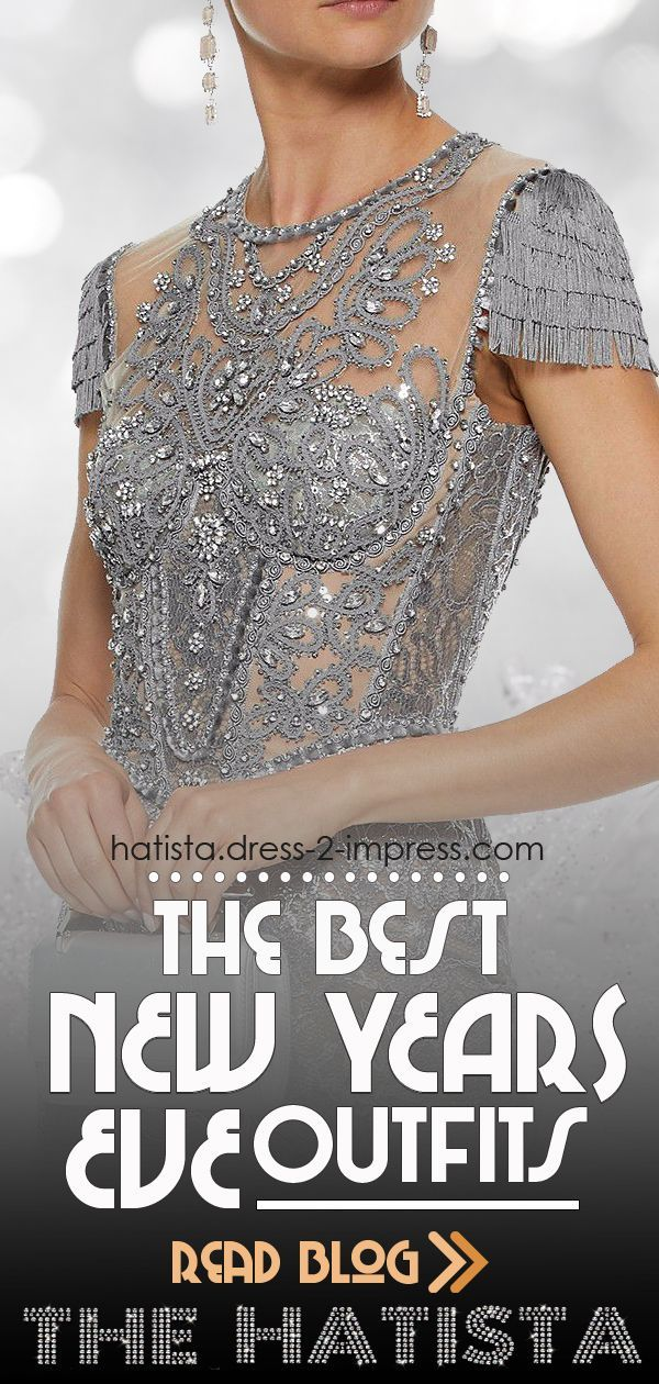 7b3d06043614 Silver Beaded Party Dress. Mother of the Bride Dress for Christmas Wedding.  Mother of the Bride Outfits. Dress for New Years Eve. Dress for Christmas  Party.