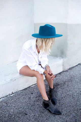 Le Fashion on Bloglovin