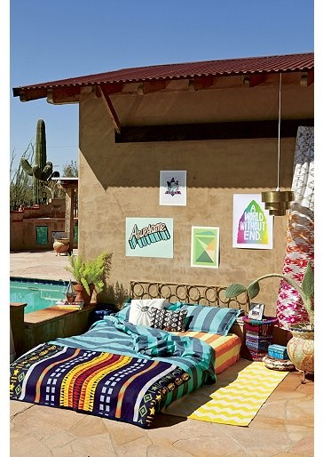 Outside Beds 187 best bed outside images on pinterest | outdoor beds, places