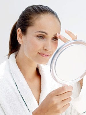11 Proven Ways to Treat Acne  Acne Treatment: More About Control Than Cure  Different types of acne require different treatments, including some prescribed by your dermatologist. Learn about 11 effective options you can use to control acne.