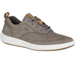 2 Pairs of Sperry Men's or Women's Shoes for $99  free shipping #LavaHot http://www.lavahotdeals.com/us/cheap/2-pairs-sperry-mens-womens-shoes-99-free/191433?utm_source=pinterest&utm_medium=rss&utm_campaign=at_lavahotdealsus