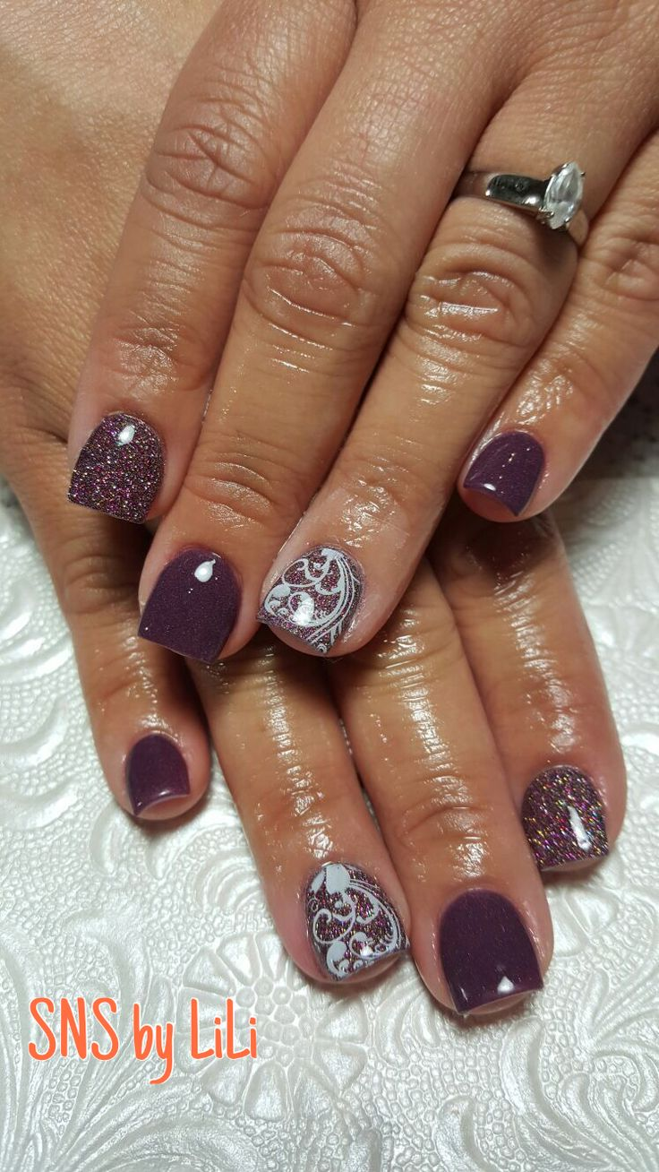 124 best Nails images on Pinterest | Nail scissors, Make up looks ...