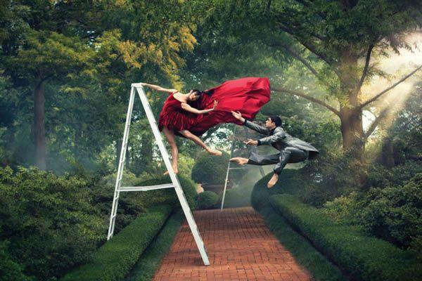 fantastical-photography by cade martin
