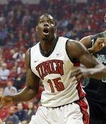 NBA Draft Prospect of the Week: Anthony Bennett - from Toronto