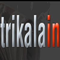 ΤΡΙΚΑΛΑΙΝ.ΓΡ έγκυρο ειδησεογραφικό portal στα Τρίκαλα WWW.TRIKALAIN.GR | BLOGS-SITES FREE DIRECTORY