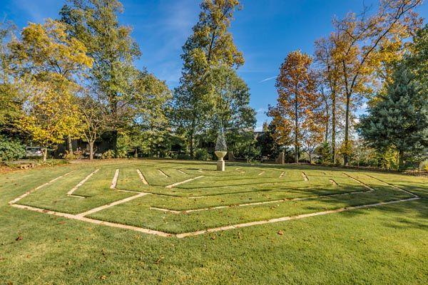 Monterey Place Home For Sale In Vestavia Hills Vestavia Hills