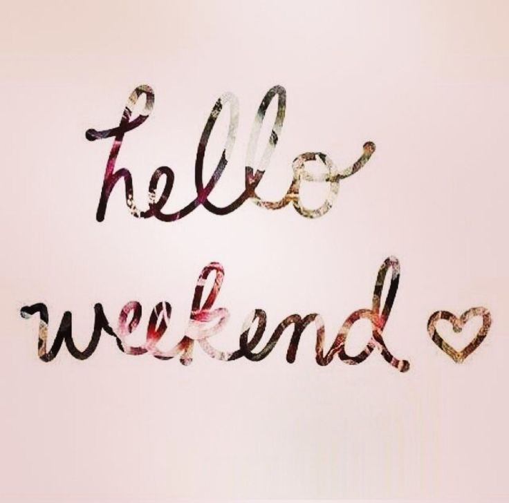 Hello Weekend https://www.facebook.com/groups/lularoejilldomme/