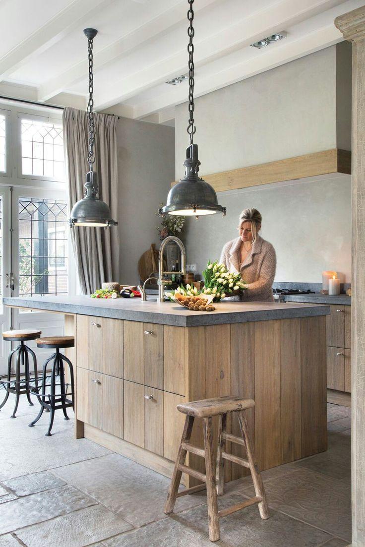443 best kitchen design images on pinterest kitchen dream