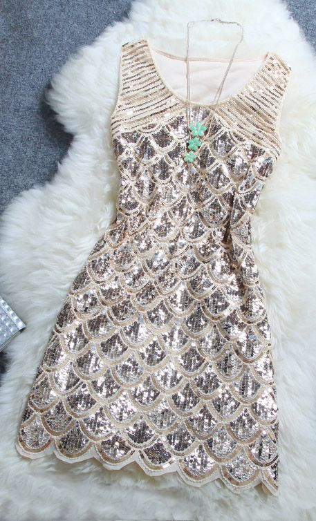 Highlight with handmade sequins on, this dress will make you shinning in the sun and light. Be super star with it. - tight summer dresses, pink dress, womans dress *sponsored https://www.pinterest.com/dresses_dress/ https://www.pinterest.com/explore/dresses/ https://www.pinterest.com/dresses_dress/little-black-dress/ http://www.charlotterusse.com/dresses