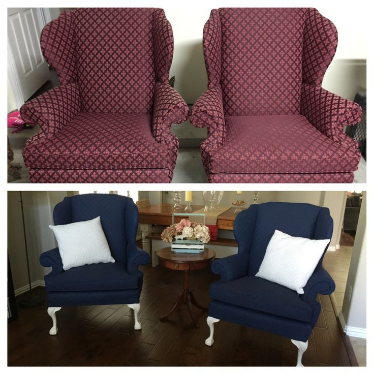 best 25 chalk paint fabric ideas on pinterest paint upholstery painting fabric chairs and. Black Bedroom Furniture Sets. Home Design Ideas
