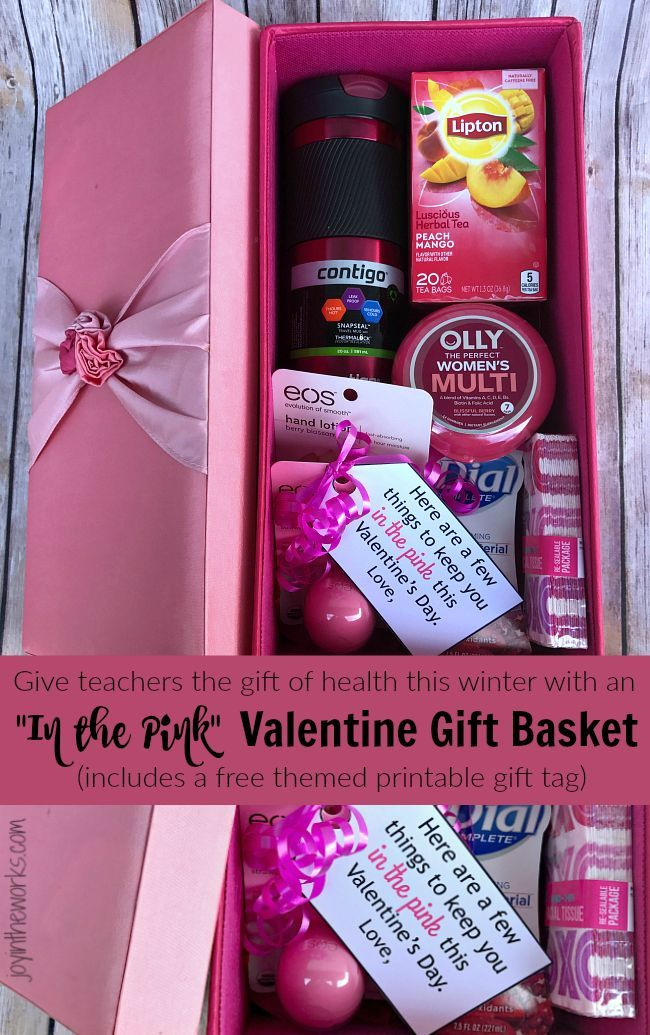 Awesome Valentines Day Boxes. this is the awesome teen titans go ...