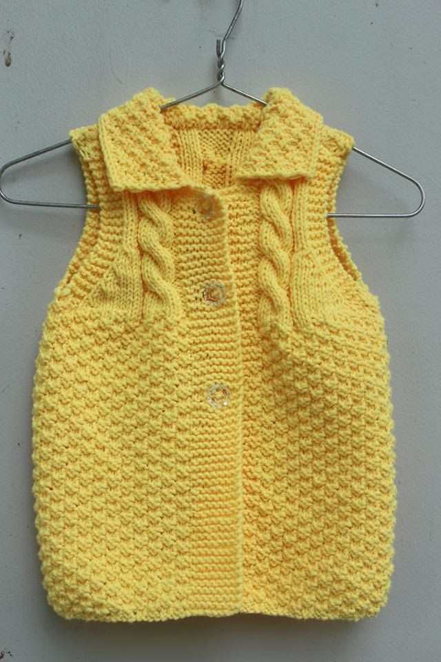 Đan áo len cho bé gái phần 1 [] #<br/> # #Knitting #Beginners,<br/> # #Crochet #Pattern,<br/> # #Baby #Dress #Patterns,<br/> # #Crochet #Baby #Clothes,<br/> # #Baby #Vest,<br/> # #Purse #Tutorial,<br/> # #Baby #Knits,<br/> # #Baby #Dresses,<br/> # #Irises<br/>