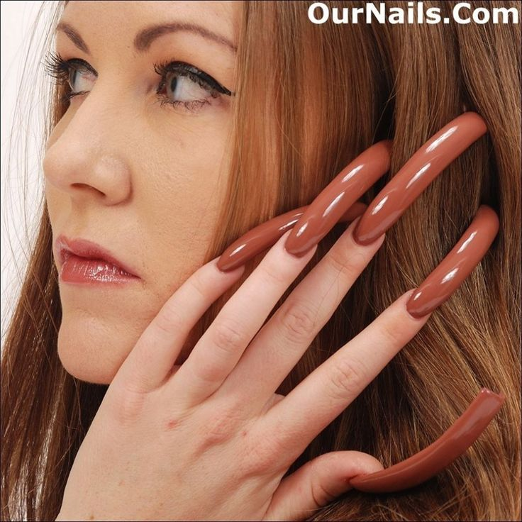 Amber From Ournails Com Another One Of Our Great Friends From Our Modeling Adventures Amber S