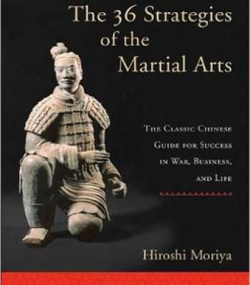 14 best torrents ebook images on pinterest pdf tutorials and the 36 strategies of the martial arts pdf fandeluxe Choice Image
