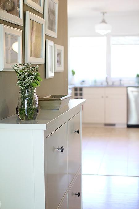 Ikea Foyer Cabinet : Best images about hallway design ideas on pinterest