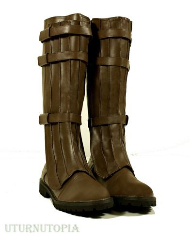 17 Best Images About Mens Star Wars Boots On Pinterest