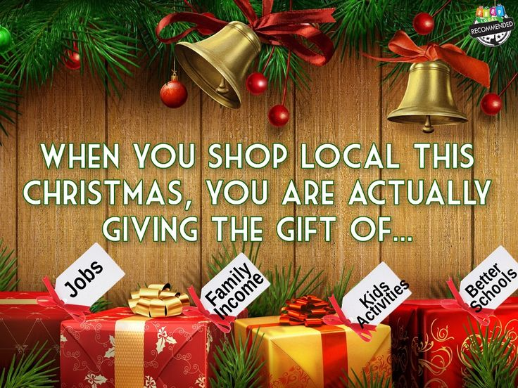 151 best Buy Local images on Pinterest | Buy local, Shop local and ...