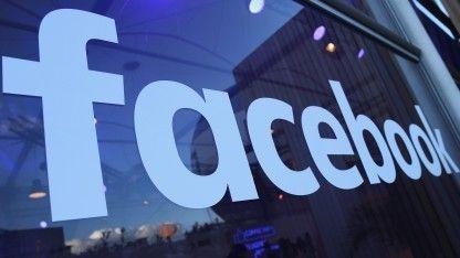 In der kommenden Woche startet Facebook seine erste groß angelegte Werbekampagne in Deutschland. Auf die aktuelle Kritik von Politik und Datenschützern geht die Kampagne nicht