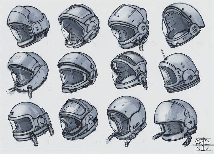 Best 25+ Astronaut Helmet Ideas On Pinterest | Space Theme Outer Space Theme And Astronaut Party