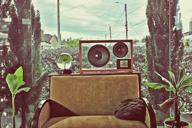 Música con estilo