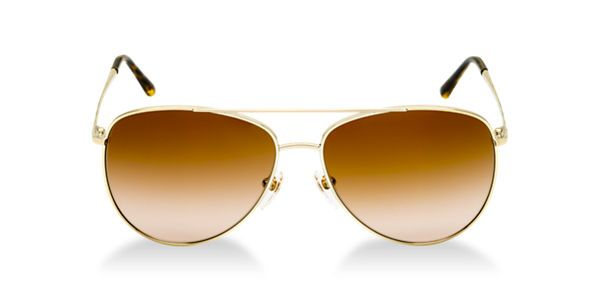 Sunglasses | BURBERRY | BE3072 | HOUSE CHECK FOIL | OPSM