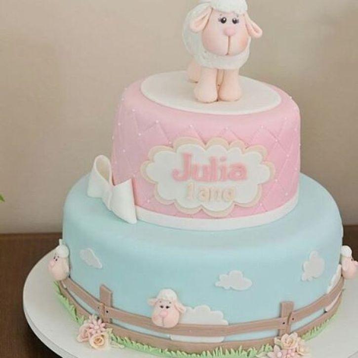 bolo ovelha 872 best tortas images on