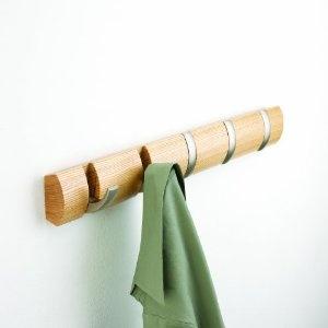 Umbra flip hook
