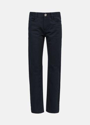 Твиловые брюки для мальчиков за 1399р.- от OSTIN