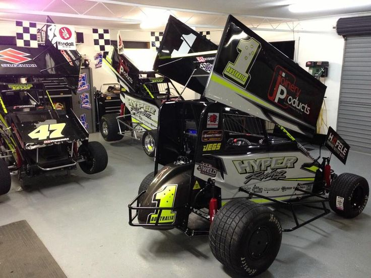 Best Racing Images On Pinterest Dirt Track Racing Race Cars