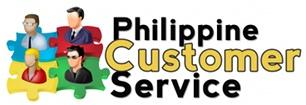 Philippine Customer Service blog. My objective is to elevate customer service within the Philippines. #customerservice